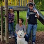 Familie Kirschberger